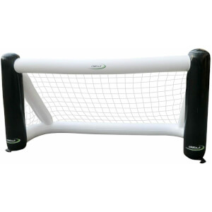 Debut Sport Inflatable Football Goal (8ft x 4ft)