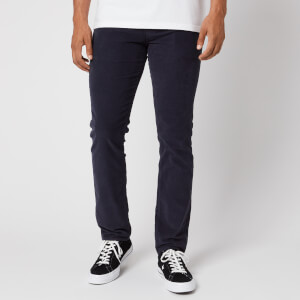 Levi's Men's 511 Slim Cord Jeans - Nightwatch Blue
