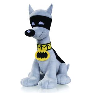 DC Collectibles DC Comics Super Pets Ace Plush Figure