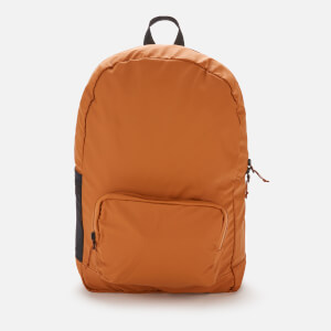 RAINS Ultralight Daypack - Camel
