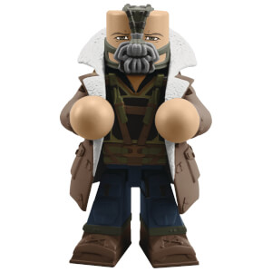Diamond Select DC Comics Batman Dark Knight Bane Vinimate Figure