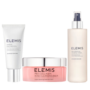 Elemis Refresh Bundle