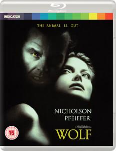 Wolf (Standard Edition)