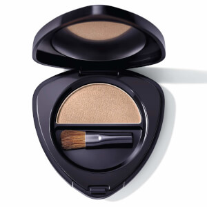 Dr. Hauschka Eyeshadow 1.4g (Various Shades)