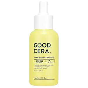 Holika Holika Good Cera Super Ceramide Essential Oil 40ml
