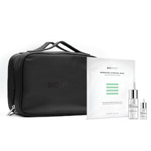 BIOEFFECT EGF Serum Gift Set 2020 (Worth £185.00)