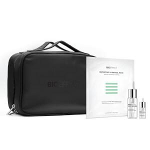 BIOEFFECT EGF Serum Gift Set 2020 (Worth £185.00)