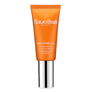 Natura Bissé C+C Vitamin Eye 0.5 oz