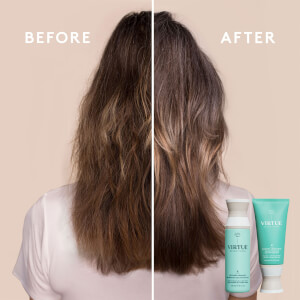 VIRTUE Recovery Conditioner - Professional Size