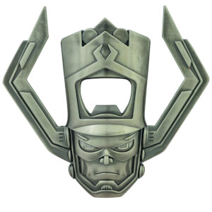 Marvel Galactus Bottle Opener