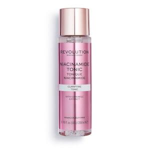 Revolution Skincare Niacinamide Tonic 200ml