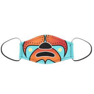 Masque Luchador