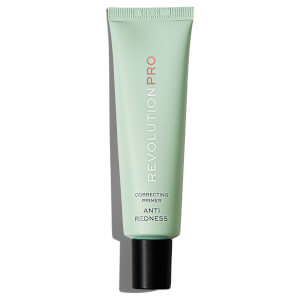 Revolution Pro Correcting Primer 30ml (Various Shades)