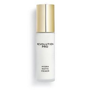 Revolution Pro Hydrating Primer Serum 30ml