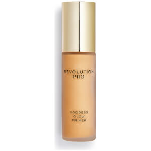Revolution Pro Goddess Glow Primer Serum 30ml