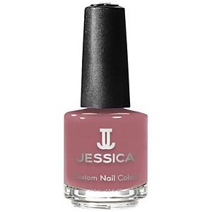 Jessica Custom Colour Indie Fest - Dream Catcher