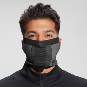 MP Snood - Grey