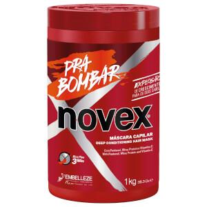 Novex Hair Boost Deep Hair Mask 1kg