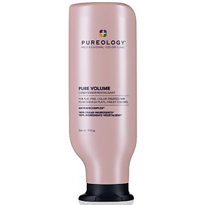 Pureology Pure Volume Conditioner 266ml