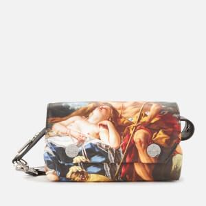 Vivienne Westwood Women's Shepherdess Mini Cross Body Bag - Shepherdess