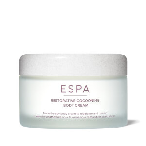 Restorative Cocooning Body Cream