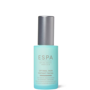 ESPA Optimal Skin Instant Facial 30ml