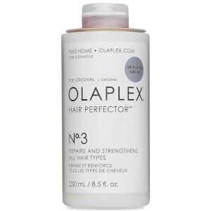 Olaplex No.3 Hair Perfector Supersize 250ml (Worth $125.00)