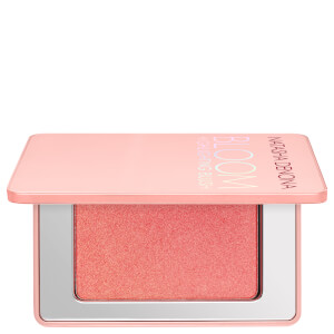 Natasha Denona Highlighting Blush - Bloom 4g