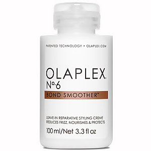 Olaplex No.6 Bond Smoother 3.3 oz
