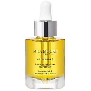 Mila Moursi Nourishing and Regenerating Elixir 1 fl. oz