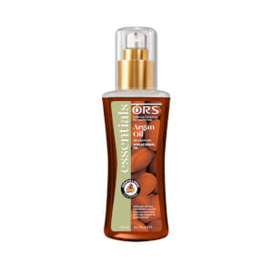 ORS Essential Argan Oil 150ml