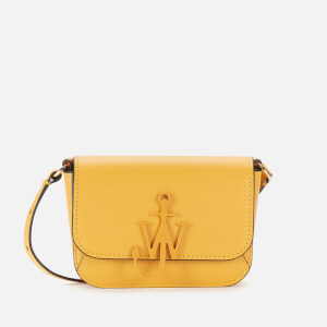 JW Anderson Women's Nano Anchor Bag - Honey