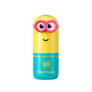 TONYMOLY x Minions Aromatherapy Calming Stick 100g