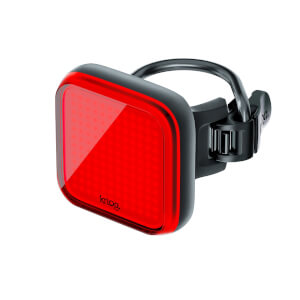 Knog Blinder Rear Light