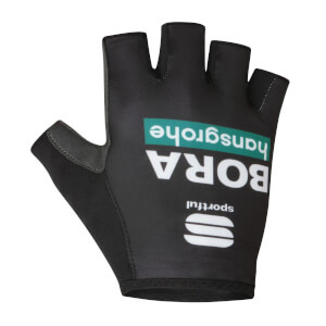 Sportful Bora Hansgrohe Race Team Gloves