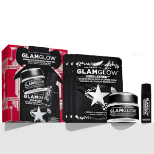 GLAMGLOW Instant Rejuvinating Glow Set