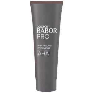 BABOR Doctor Babor Pro Overnight Peeling Mask