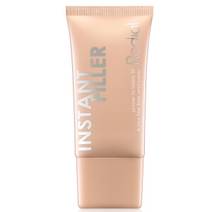Rodial Instant Filler Primer 30ml
