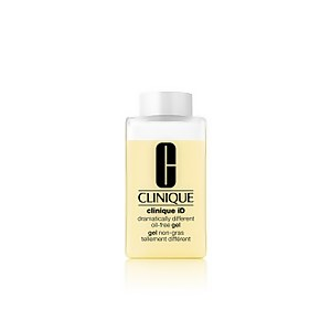 Clinique iD Dramatically Different Oil-Free Gel 115ml