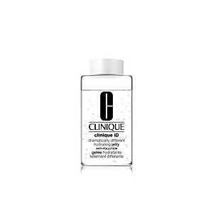 Clinique iD Dramatically Different Hydrating Jelly 115ml