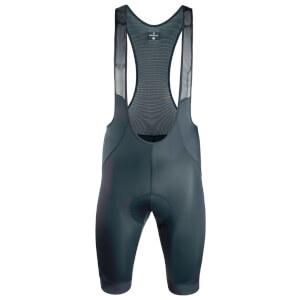 Nalini Rio 2016 Bib Shorts - Black