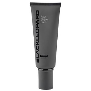 Black Leopard After Shave Balm 100ml