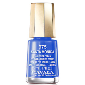 Mavala Santa Monica Nail Polish 5ml