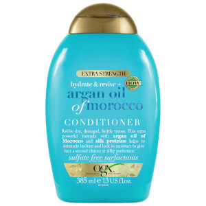 OGX Renewing+ Argan Oil of Morocco Conditioner 385ml