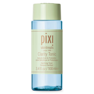 Pixi Clarity Tonic 100ml