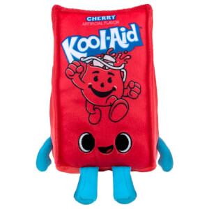 Original Kool Aid Packet Funko Plush