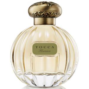 Tocca Florence Eau de Parfum 100ml