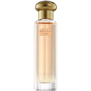 Tocca Stella Eau de Parfum Travel Spray 20ml