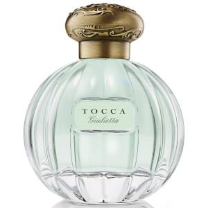 Tocca Giulietta Eau de Parfum 100ml