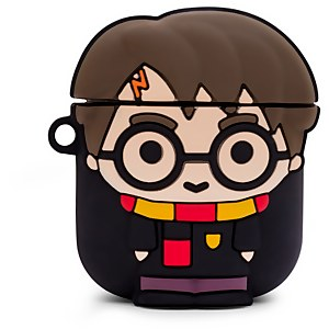 Harry Potter PowerSquad AirPods Case